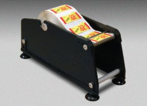 2 Inch Label Dispenser